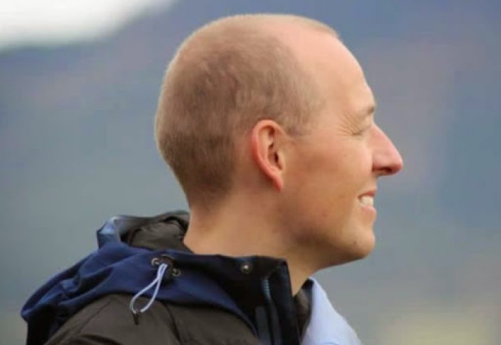Morten Egtvedt