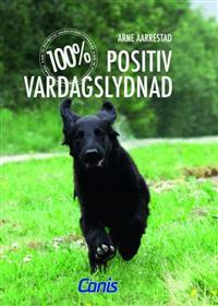 100-positiv-vardagslydnad