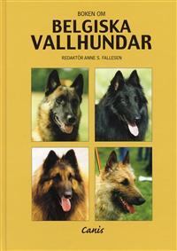 boken-om-belgiska-vallhundar