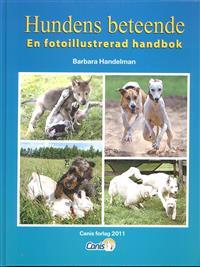 hundens-beteende-en-fotoillustrerad-handbok