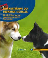 klickertraning-och-lugnande-signaler-sa-har-tranar-du-bort-aggressionsproblem-hos-hundar